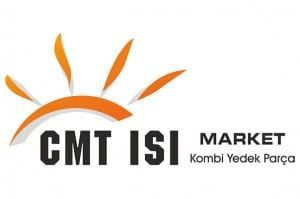 CMT ISI